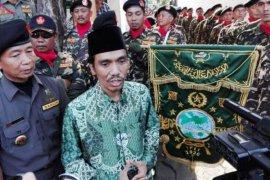 NU Surabaya apresiasi fasilitas masjid premium di pusat perbelanjaan