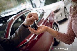 Penjualan mobil  April-Mei diprediksi makin anjlok