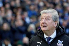 Hodgson tak khawatir usia 70-an dilarang ke stadion akibat corona