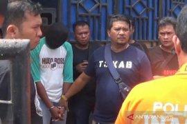 Pembunuh dan pemerkosa siswi MTsN ditangkap, pelaku kerabat dekat korban