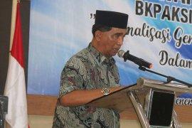 Pemkab Belitung Timur petakan potensi daerah melalui program SIDa