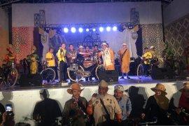 Pariwisata sektor penunjang ekonomi Banda Aceh