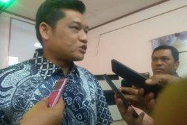 Legislator: Kominfo harus blokir situs perjudian online