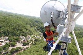 2020, Telkomsel tambah 23.000 BTS 4G