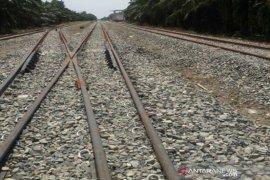 Investor PMDN paling meminati sektor transportasi di Sumut