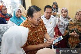 BPJS Kesehatan berikan perhatian khusus penanganan Covid-19 di Medan