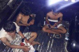 Tim cyber Polres Cirebon Kota gagalkan tawuran dua kelompok remaja
