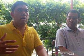 Golkar pastikan usung kader sendiri di Pilkada Indramayu 2020