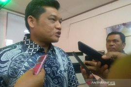 DPR RI : Kominfo harus blokir situs perjudian online