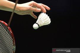 15 wakil Indonesia di All England dan jadwal pertandingan