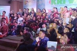Kubu Raya siapkan festival film pendek angkat potensi desa