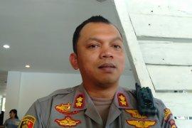 Polres Singkawang tingkatkan status kasus hoaks Covid-19