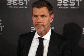 AC Milan pecat Zvonimir  karena kritik CEO
