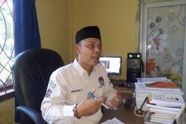KPU Bangka Tengah optimalkan sosialisasi Pilkada 2020
