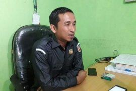 Bawaslu Bangka Tengah ingatkan KPU taat prosedur sosialisasi Pilkada 2020