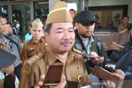 Pasien diduga COVID-19 asal Garut dirujuk ke RSHS Bandung