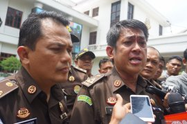 Kejati Sumut akan periksa Jaksa kasus pembunuhan Syahfila Hasan Affandi
