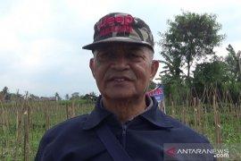 Legislator minta Pemkot Sukabumi izinkan petani manfaatkan lahan terbengkalai