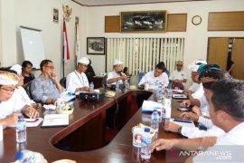 Anggota DPD: Pertanian jadi pengaman ekonomi Bali hadapi COVID-19