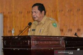 Wali Kota apresiasi pengungkapan jaringan narkoba di Padangsidimpuan