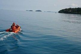 SAR cari nelayan hilang saat memancing di perairan Bintan