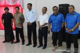 Jelang konferensi, nama-nama kandidat calon Ketua PWI Aceh mulai bermunculan