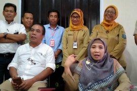 Kapal pesiar Viking Sun tak diizinkan bersandar di Lombok