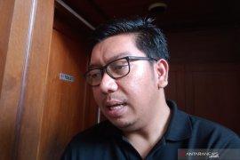 ICW kritik pelimpahan kasus OTT Kemendikbud KPK ke Kepolisian