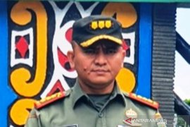 TNI tegaskan tak gentar hadapi ancaman KKB ganggu TMMD
