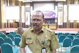 Pemkot Banjarmasin kuatkan koordinasi SKPD dalam program 2021