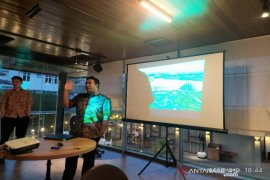 Singapura berharap kunjungan wisatawan dari Indonesia tetap stabil
