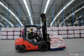 Sugar stocks expected to increase in May-June: Minister Hartarto