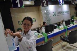 MPR apresiasi putusan MA batalkan kenaikan iuran BPJS Kesehatan