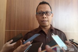 PN Cibinong-PT Tjitajam sepakat eksekusi perumahan GCC Bogor dilakukan bertahap
