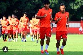 Bhayangkara FC bidik tiga poin perdana lawan Persija Jakarta