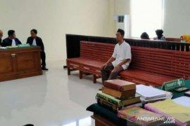 Berikut kesaksian MUI pada sidang kedua kasus dugaan Nabi palsu di HST