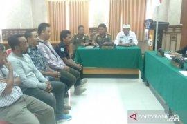 Satpol PP Denpasar sidangkan sembilan pelanggar Perda