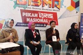 Bank Indonesia Malang bidik mahasiswa perluas jangkauan QRIS