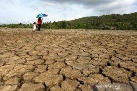 BMKG: Suhu meningkat capai 34 derajat celsius di Aceh