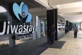 Kasus Jiwasraya Kejagung periksa dua petinggi bank kustodian terkait kasus korupsi
