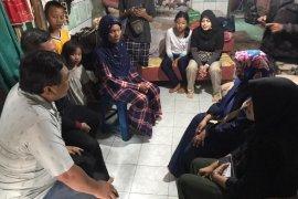 Dinsos Surabaya tangani mantan guru honorer alami pendarahan otak