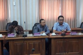Pertamina janji bayar kompensasi warga Desa Pampanan