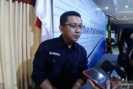 Muhammadiyah  imbau masyarakat untuk kurangi perjalananan ke luar negeri