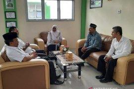 Senator asal Aceh sebut penting siapkan SDM lokal untuk majukan pendidikan
