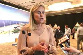 RI-Belanda perkuat kerja sama perdagangan, investasi dan pariwisata