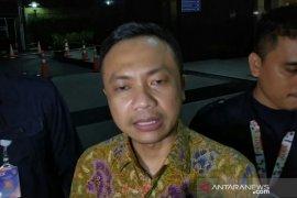 KPK kembali memanggil dua adik ipar Nurhadi