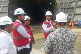 PLTA Asahan 3 tingkatkan peluang menampung tenaga kerja