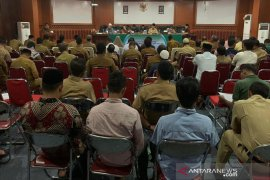 Pemkab Aceh Jaya fokuskan peningkatan kualitas pendidikan 2021