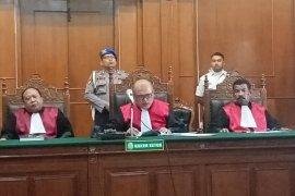 Pengadilan kabulkan gugatan Persebaya terkait sengketa Karanggayam (Video)