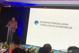 """Kominfo siap jembatani """"makers IoT"""" dengan kebutuhan pasar"""